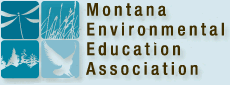 meea-logo